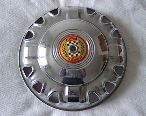 Super 10'' rare wheel cover 2.jpg