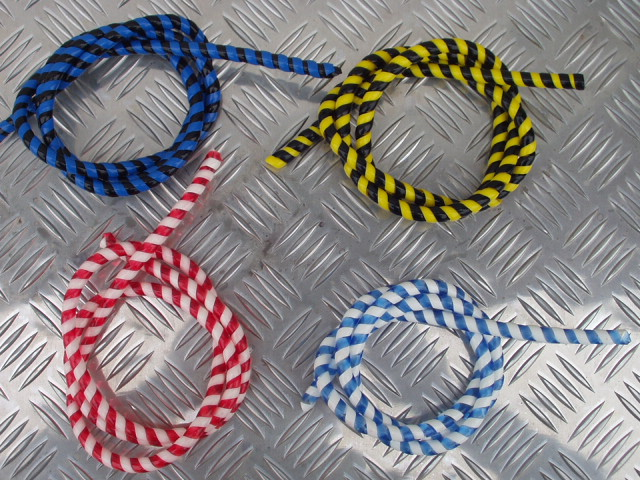 Cable candy stripes.jpg
